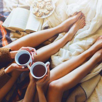 Les 10 meilleurs conseils anti-stress