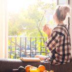 Nos 10 meilleurs trucs anti-stress