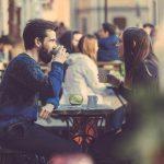 Prévenir l'infidélité: 8 secrets pour empêcher l'impardonnable