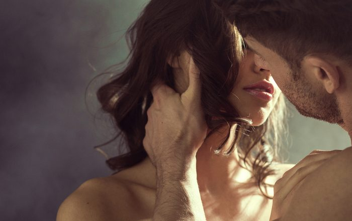 Réinventez votre vie sexuelle pour prévenir l'infidélité.