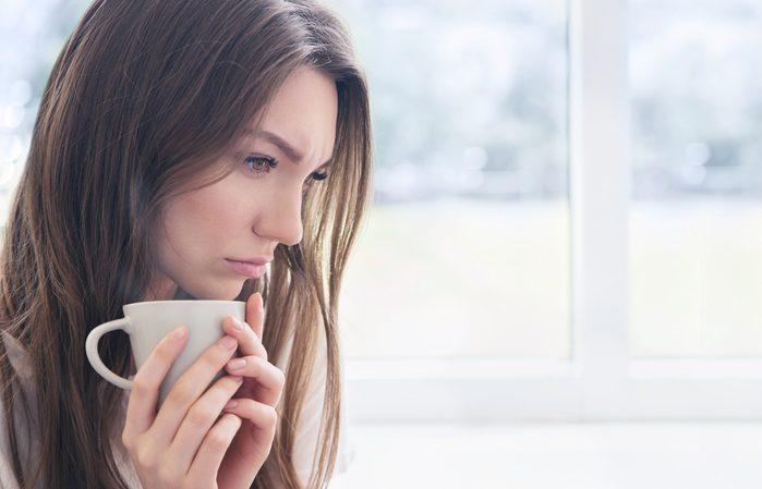Un Québécois sur cinq sera touché de près ou de loin par la maladie mentale au cours de sa vie, selon l'Institut universitaire en santé mentale de Montréal.