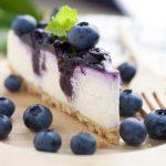 Maigrir: 6 trucs efficaces pour tricher en perdant du poids