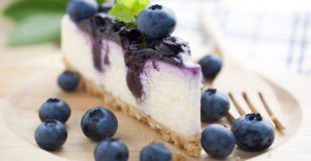 Tricher et maigrir: 6 trucs efficaces pour tricher en perdant du poids