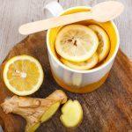 Fièvre: Les 10 meilleurs remèdes naturels contre la fièvre
