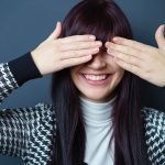 3 exercices pour reposer ses yeux