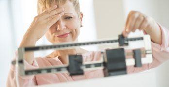 Pourquoi je prends du poids? 8 raisons expliquant votre prise de poids