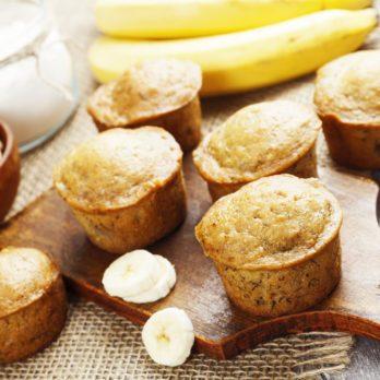20 trucs pour couper le gras et les calories