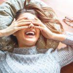 Les bienfaits du rire sur votre santé