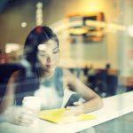 Solitude: trucs et conseils pour rencontrer de nouveaux amis et accroître votre réseau