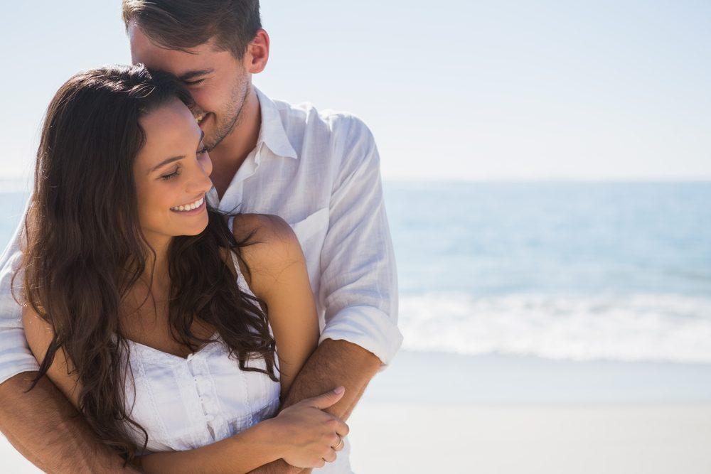 Plusieurs facteurs comme les phéromones et les préférences personnelles ont un impact sur l'attirance.