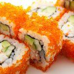 Ces 12 aliments «santé» sont mauvais pour vous