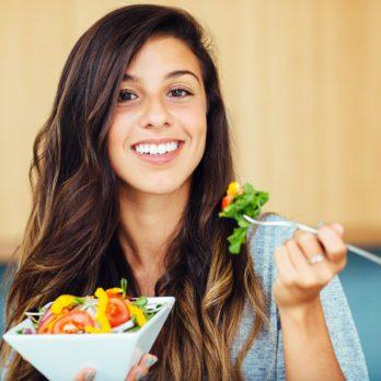 10 erreurs à éviter pour maigrir