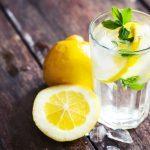 Augmentez votre métabolisme: les meilleurs secrets et astuces
