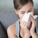 Avez-vous le rhume ou la grippe? Voici les principales différences et distinctions