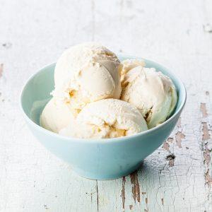 6 secrets d'une diététiste pour perdre du poids