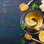 Rhume: Les meilleurs remèdes naturels pour guérir le rhume