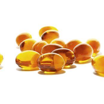 Ulcère buccal et bobos dans la bouche: les 10 meilleurs remèdes