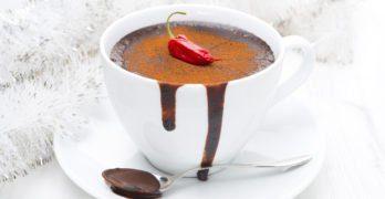 5 boissons délicieuses pour maigrir sans se priver