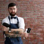 Confessions de coiffeurs: 10 vérités que les coiffeurs ont avoué!