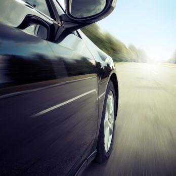 Essence: quel est le coût de vos déplacements en voiture?