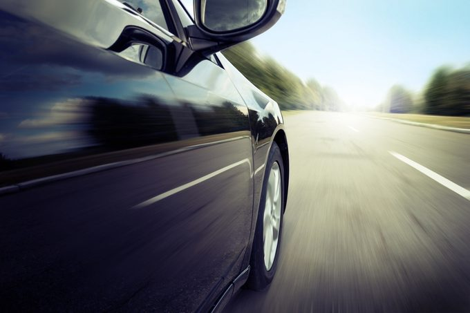 Tout sur les économies des déplacements en voiture.