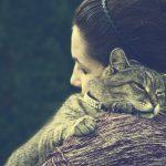Faire le deuil après la mort de son animal de compagnie