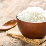 Comment éliminer l'arsenic dans le riz
