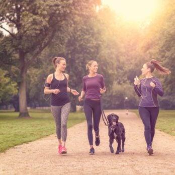 Perte du poids: 5 étapes pour démarrer un groupe de soutien