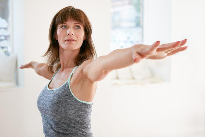 Pour perdre du poids, assurez-vous de stimuler votre métabolisme.