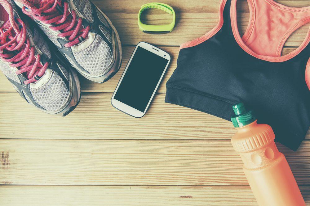 Perdre du poids: pourquoi ça ne marche pas et ce qui explique votre échec de perte de poids.