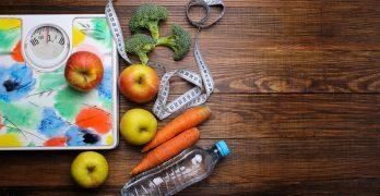 Devez-vous perdre du poids?