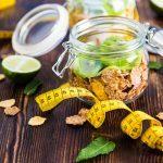 Maigrir: Comment perdre du poids chaque semaine?