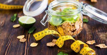 Perdre du poids: pourquoi ça ne marche pas toujours?
