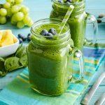 Maigrir: 25 boissons et smoothies pour mincir sans effort