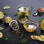 Toux: Les 20 remèdes naturels les plus efficaces contre la toux