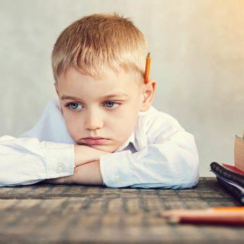 5 conseils pour aider vos enfants à aimer l'école