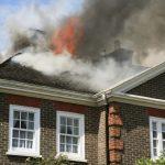 Incendie à la maison: 10 catastrophes pourtant faciles à éviter