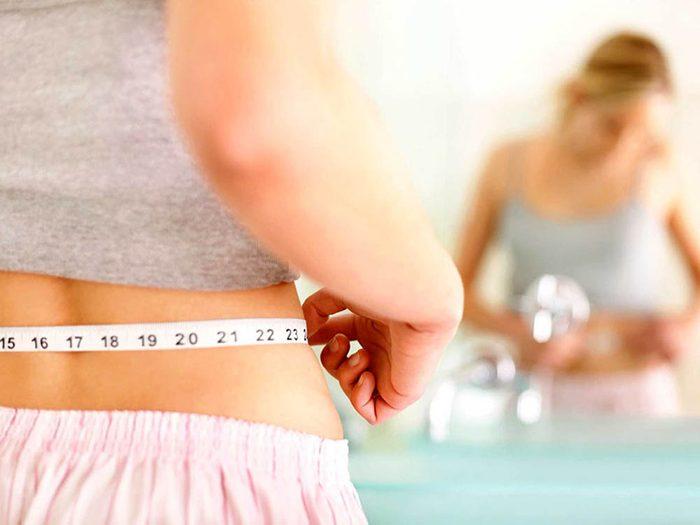 Favorisez la perte de poids avec ces conseils.