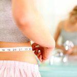 6 façons de maintenir sa perte de poids