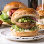 8 façons santé de cuisiner les champignons