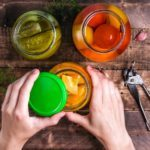 12 secrets pour faire des conserves… et les réussir!