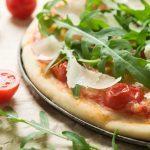 Les 50 meilleures recettes végétariennes à goûter une fois dans sa vie