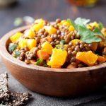 15 recettes végétariennes pour Noël