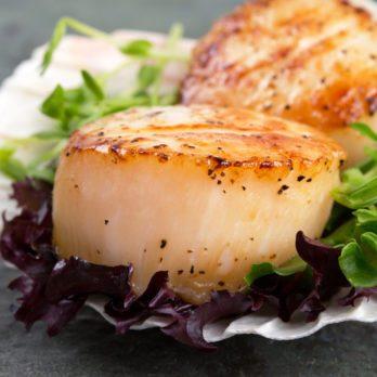 7 soupers pour perdre du poids