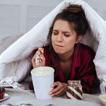 Comment arrêter de manger ses émotions: 7 astuces qui fonctionnent vraiment