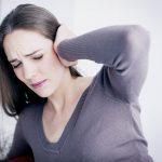 Douleurs de l'oreille: Les 15 meilleurs remèdes naturels et trucs efficaces