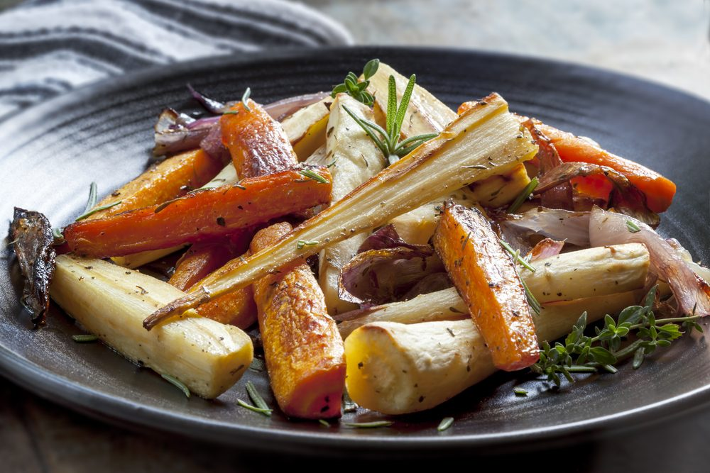 recette-sante-homme-legumes-racine-rotis