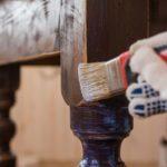 7 moyens simples de faire revivre vos meubles