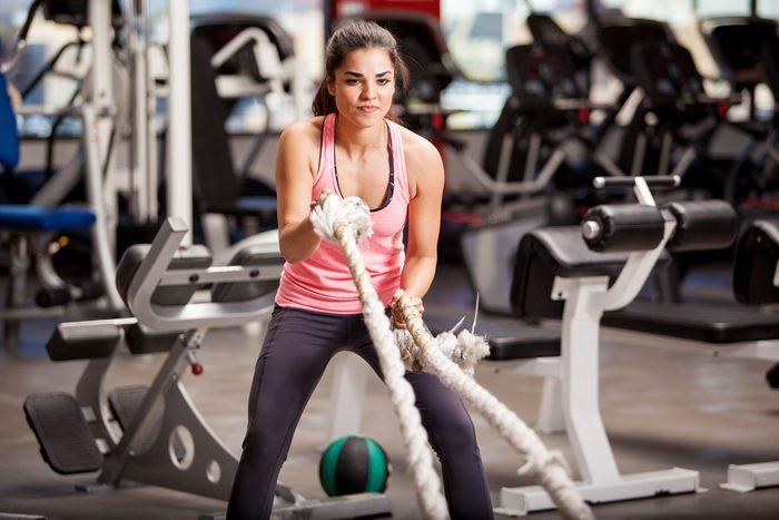 Les superaliments pour améliorer et stimuler votre entraînement.
