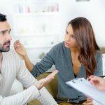 Sexe et amour: 13 confessions d'une conseillère conjugale